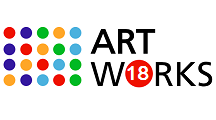 ART_Works_18.png