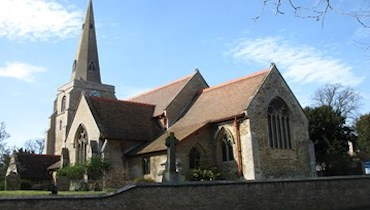 Stretham_church.jpg