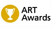 ART_Awards_logo.jpg