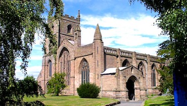 Leominster_Priory_1.jpg