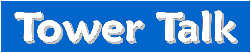 Tower_Talk_logo.png