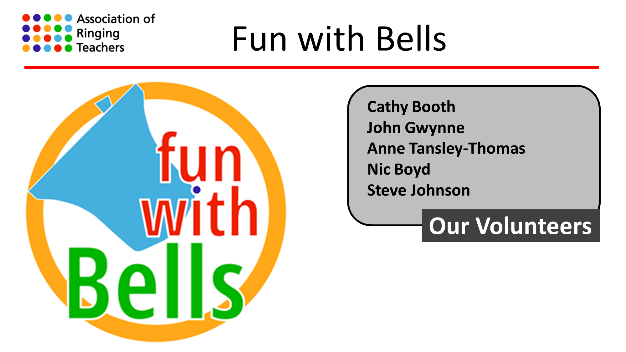 Fun_with_Bells.png