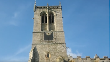 Sprotbrough_Church.png