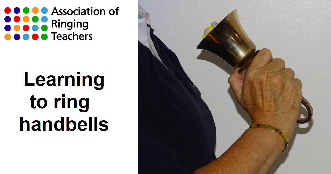 Learning_to_ring_handbells_for_news.png