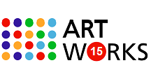 ART_Works_15.png