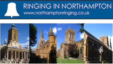 Ringing_in_Northampton.png