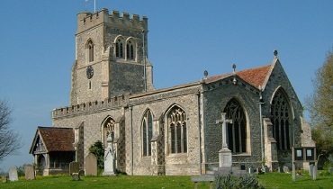 Marsworth_Church.jpg