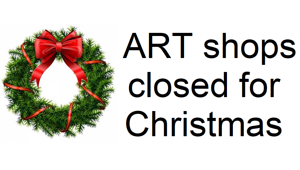 ART_shops_closed_for_news.png