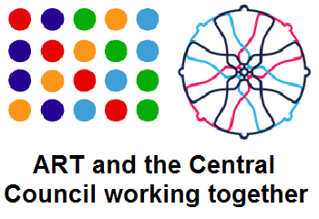 ART_and_the_Central_Council_for_news.png