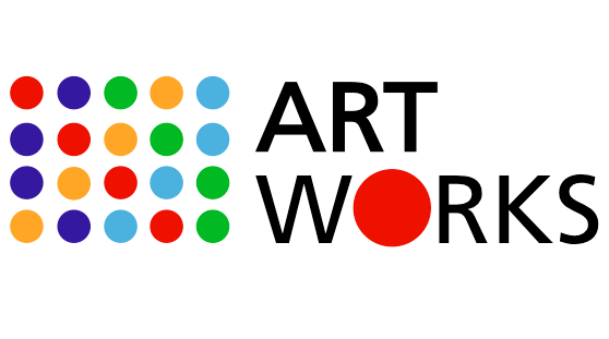 Blank_ART_Works_logo.png