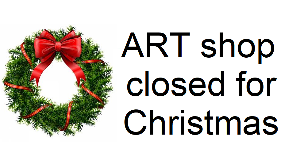 ART_shop_closed_for_news.png