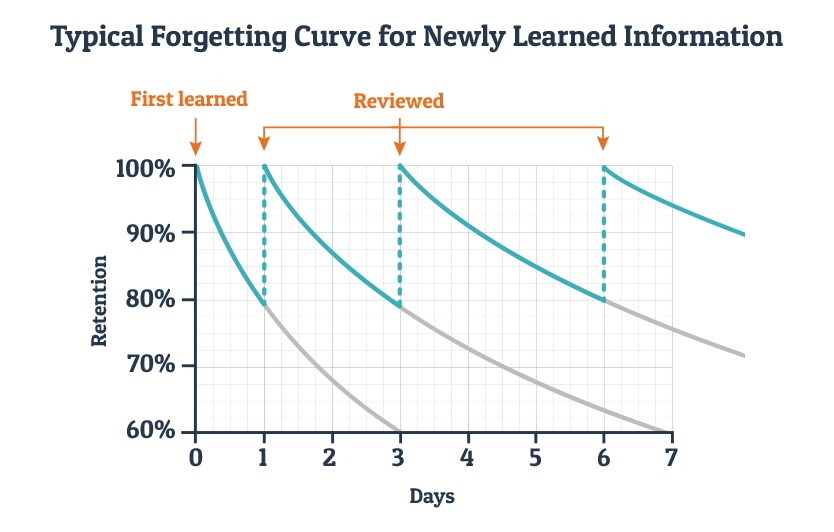 Typical_Forgetting_Curve_NEW.jpg