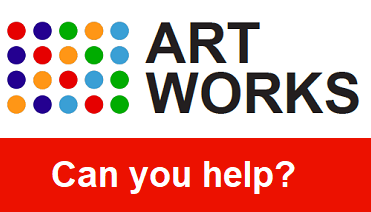 ART_WORKS_Editor_for_news.png