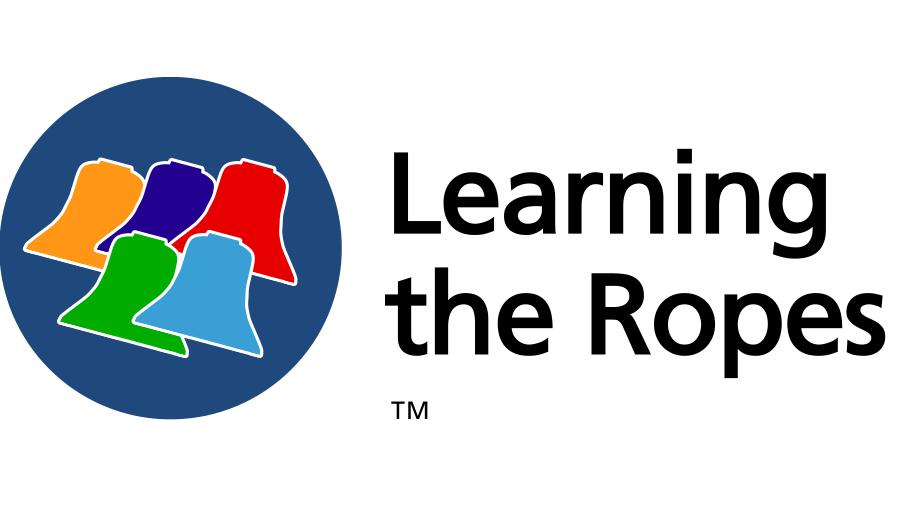 Learning_the_Ropes_logo_for_news.png