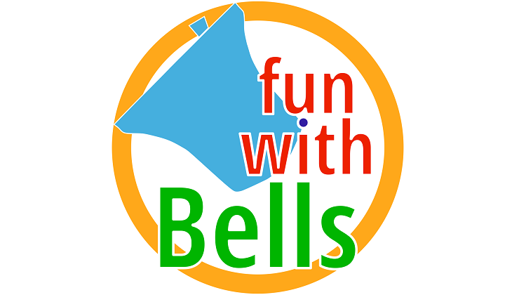fun_with_bells_for_news.png