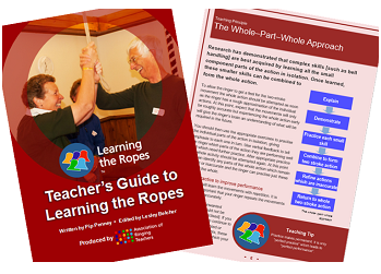 A_Teachers_Guide_to_LtR_-_348x250.png