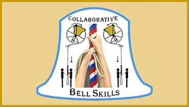 Collaborative_Bell_Skills.png