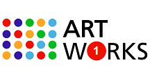 ART_Works_1.png