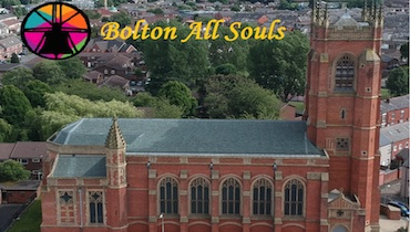 ART_Hub_-_Bolton_All_Souls.jpg