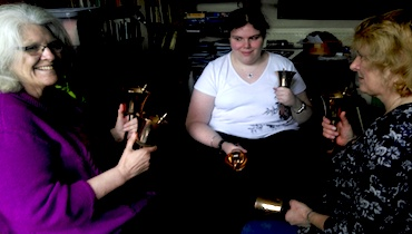 Rebecca_ringing_handbells_PHOTO.jpg