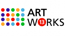 ART_Works_13.png