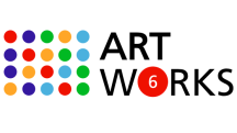 ART_Works_6.png