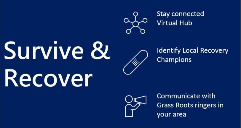 Survive_and_Recover_logo_-_simple.jpg