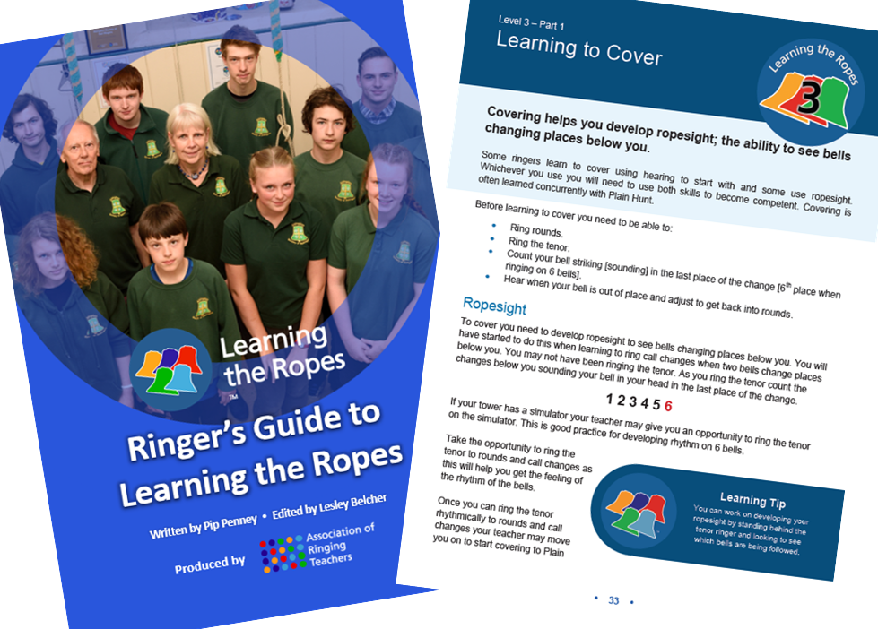 A_New_Ringers_Guide_to_LtR_new_-_348x250.png