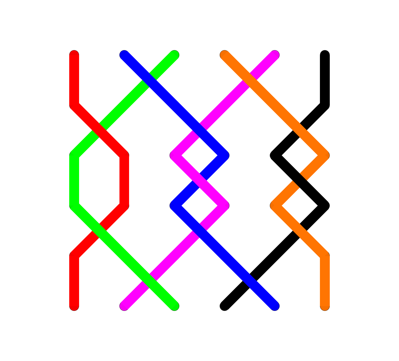 Place_notation_x12.png