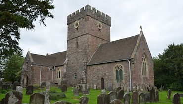 Shirenewton-church.jpg
