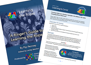 A_New_Ringers_Guide_to_Learning_the_Ropes.png