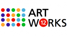 ART_Works_12.png