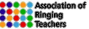 ART (Association of Ringing Teachers Logo