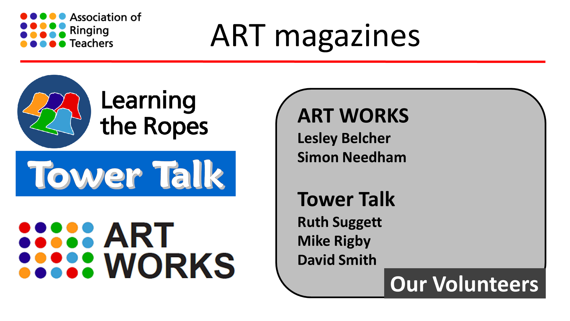 ART_Magazines.png